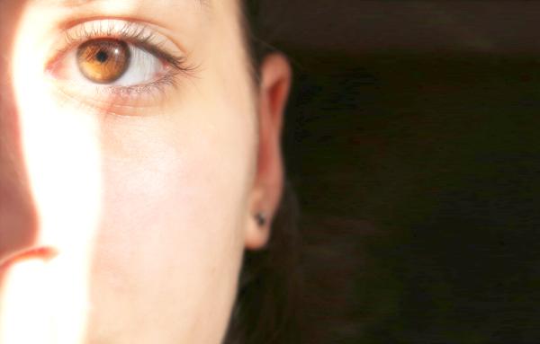 肌が汚い…自分が嫌い自信がない人への記事